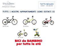 bici-bimbo-b