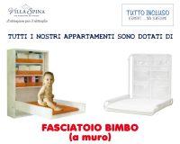 fasciatoio-b