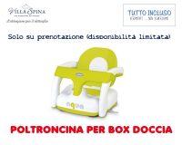 poltroncina-box-doccia