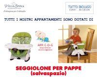 seggiolone-b