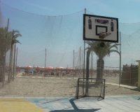 spiaggia-1b