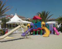 spiaggia-2b