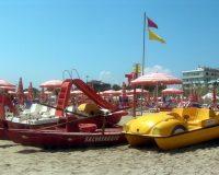 spiaggia-3b