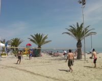 spiaggia-4b