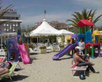 spiaggia-5b