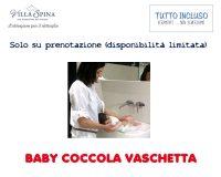 vaschetta-baby