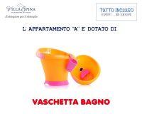vaschetta-bagno-b